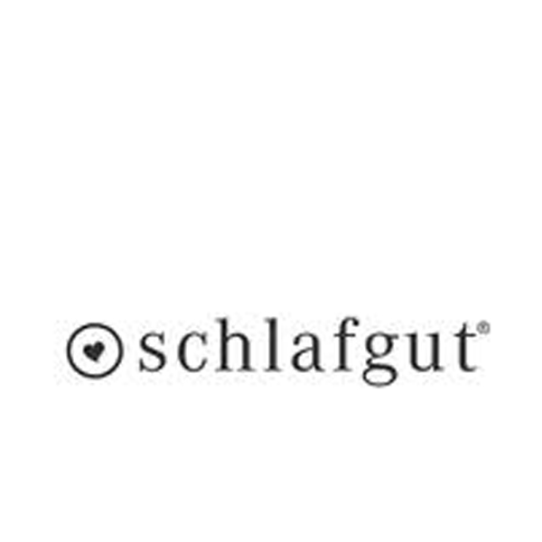 schlafgut - Matheis-Text