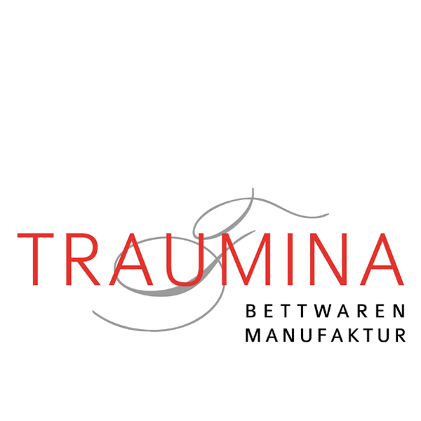 traumina Weber GmbH & Co